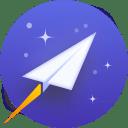 Icon for Newton Mail