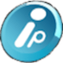 Icon for iptux