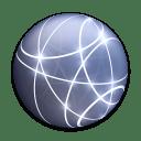 Icon for radvd-gael