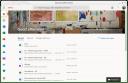 Icon for Office365WebDesktop