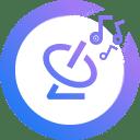 Icon for Music Radar - AudD Client