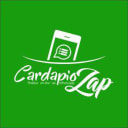 Icon for cardapiozap