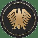 Icon for Deutsche eMark