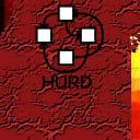 Icon for pinball-table-hurd