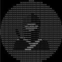 Icon for NinjaDroid