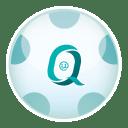 Icon for qbixctl