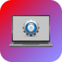 Icon for system-information
