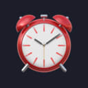 Icon for timetrace