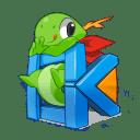 Icon for kde-frameworks-5-qt-5-15-3-core20
