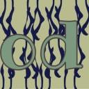 Icon for ooldim