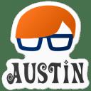 Icon for austin