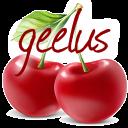 Icon for Geelus