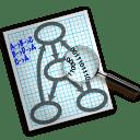 Icon for graphwhiz