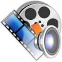 Icon for SMPlayer