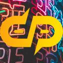Icon for dopebox