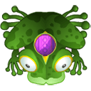 Icon for frogmatch