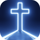 Icon for Bible Multi The Life