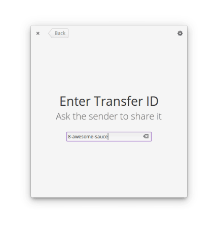 Install Transporter on CentOS using the Snap Store | Snapcraft