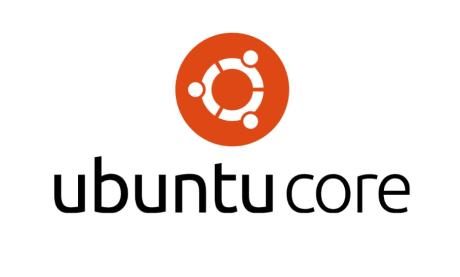 Ubuntu Core 18