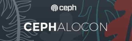 Cephalocon 2019