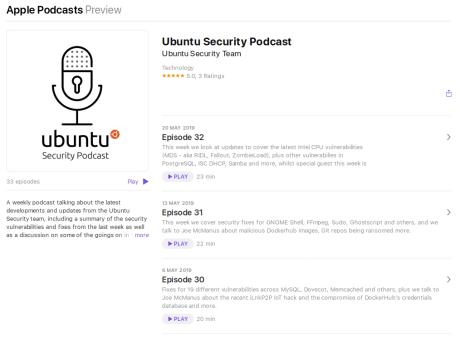Top 12 Ghostscript Ubuntu - Gorgeous Tiny