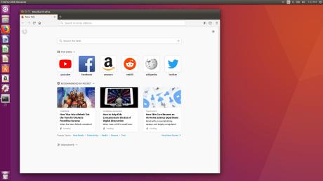 Blog | Ubuntu