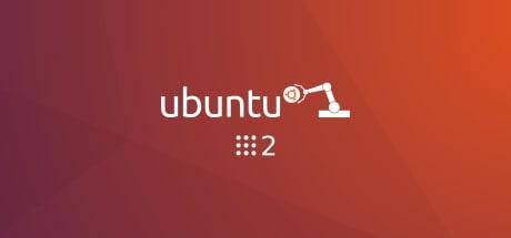 Internet of Things   Ubuntu