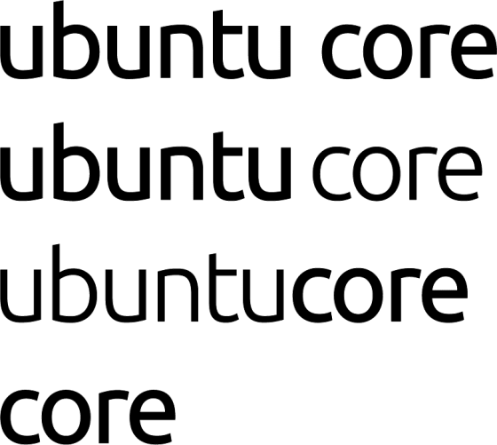 db_core_logotype