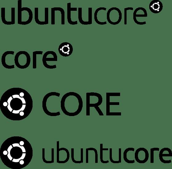 db_core_lock-up