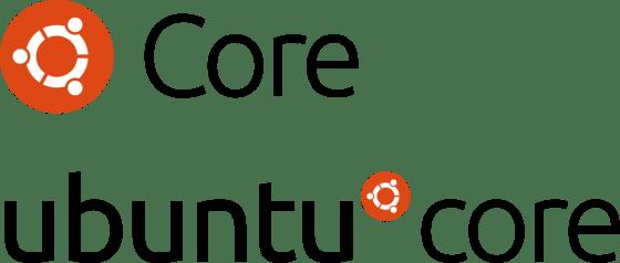 db_core_logo-aw