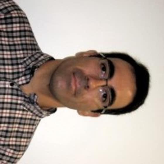 Arturo Suarez
