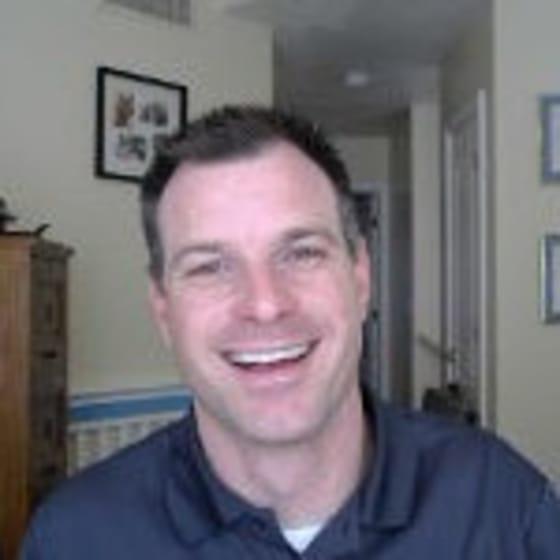 Billy Olsen