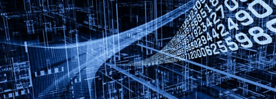 sequel-software-defined-networking
