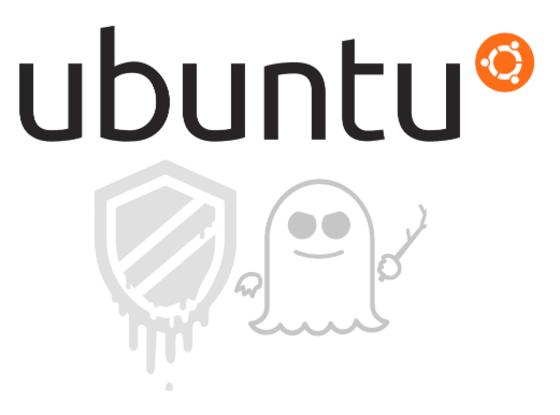 patch package ubuntu