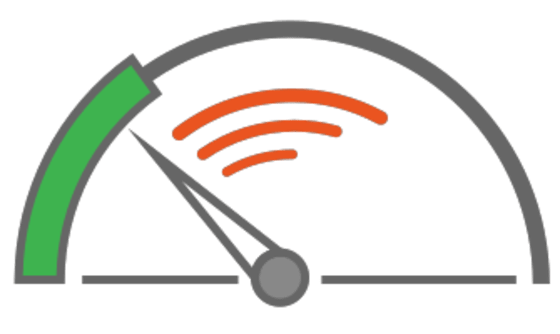 Optimising ioT bandwi