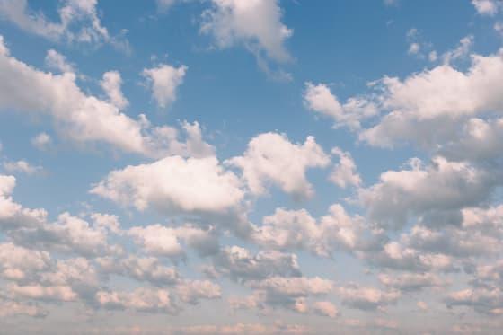 MAAS micro-clouds