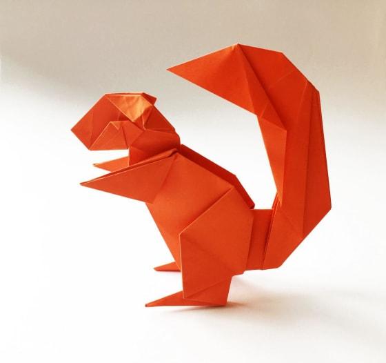 Origarmi