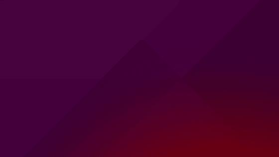 suru-desktop-wallpaper-ubuntu-vivid (1)