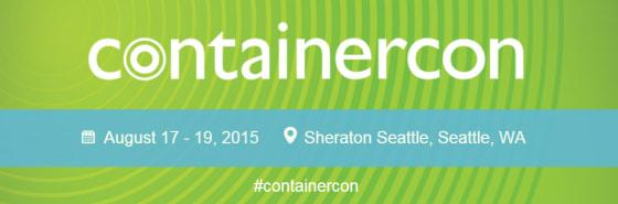 ContainerCon