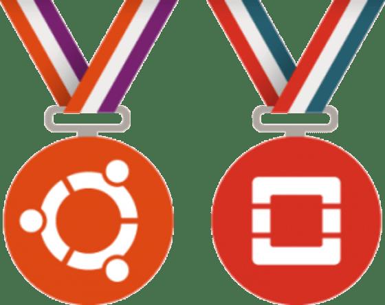 image-ubuntuopenstack