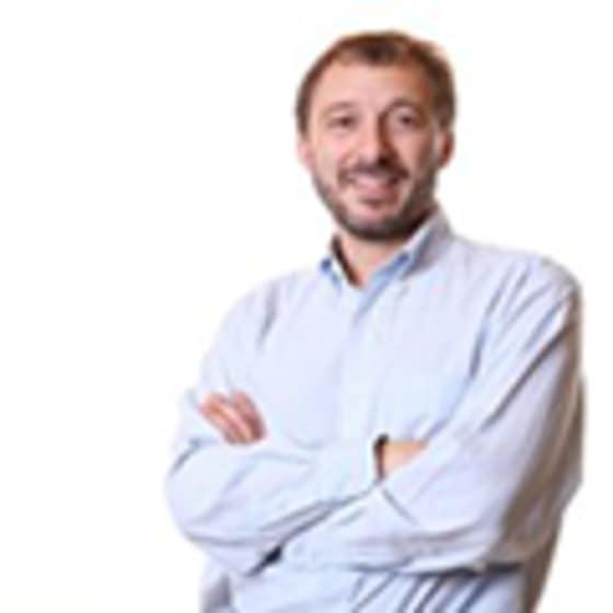 Ivan Zoratti