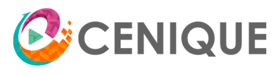 cenique-logo