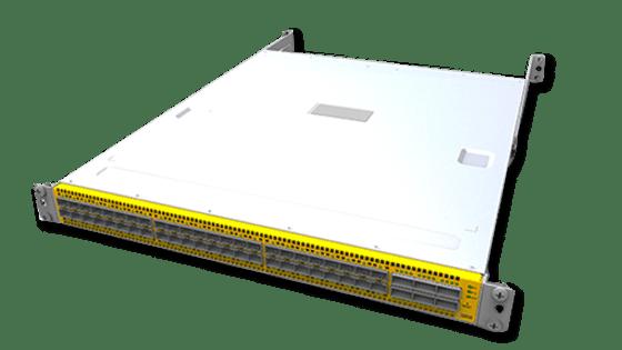 Penguin Computing Arctica 4806xp