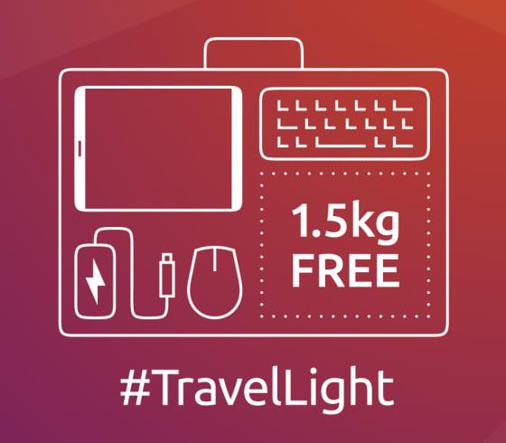140_M10_TravelLight_Comp_v02_#TravelLight (3)