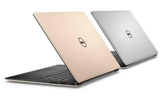 rose-and-silver-xps13s