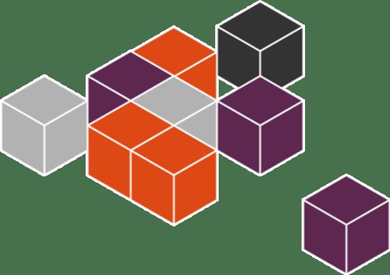 snappy Ubuntu Core