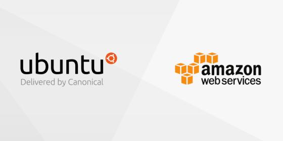 Ubuntu and AWS