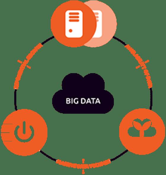 eBook_Analytics-BigD-Telcos_2015_Final_250px