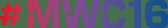 MWC16_Hashtag
