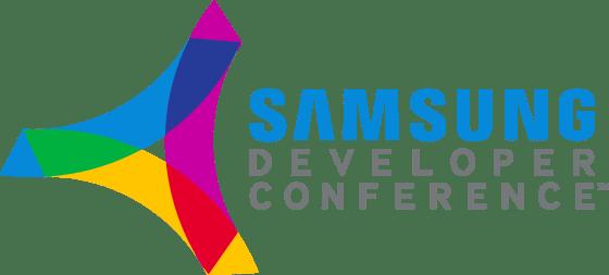 sdc2016_full_logo